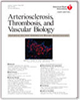Arteriosclerosis, Thrombosis, and Vascular Biology